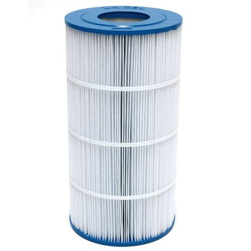 Filter Cartridge Cx760re Cx760re Hayward Cartridges